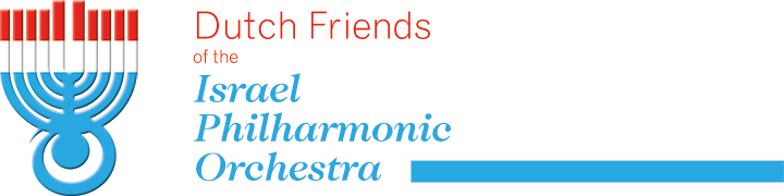 Dutch Friends of the Israel Philharmonic Orchestra